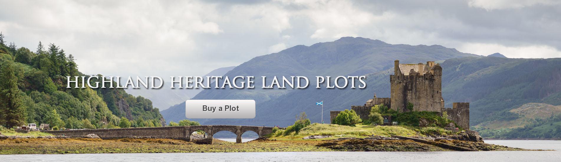 glenmore-land-plot-banner